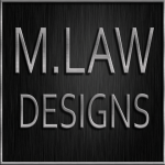 M. Law