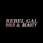 Rebel Gal