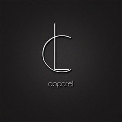 CL - Apparel