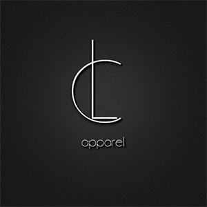 CL - Apparel