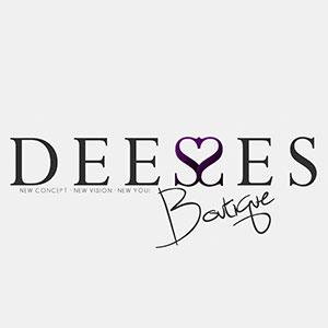 Deesses