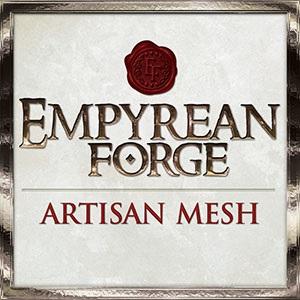 Empyrean-Forge