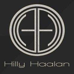 Hilly Haalan