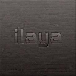 Ilaya