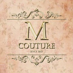 M Couture