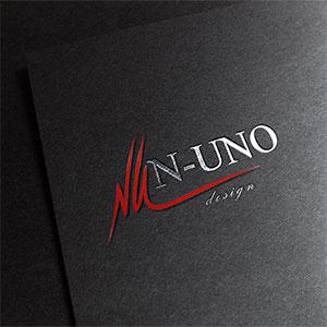 N-UNO
