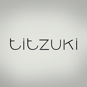 Titzuki