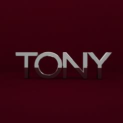 TONY_Render_Logo