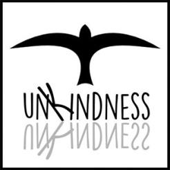 Unkindness (1)