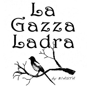 La-Gazza-Ladra