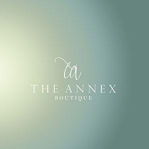 The-Annex
