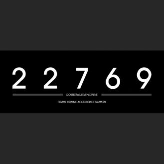 22769 Brandimage [512x512]