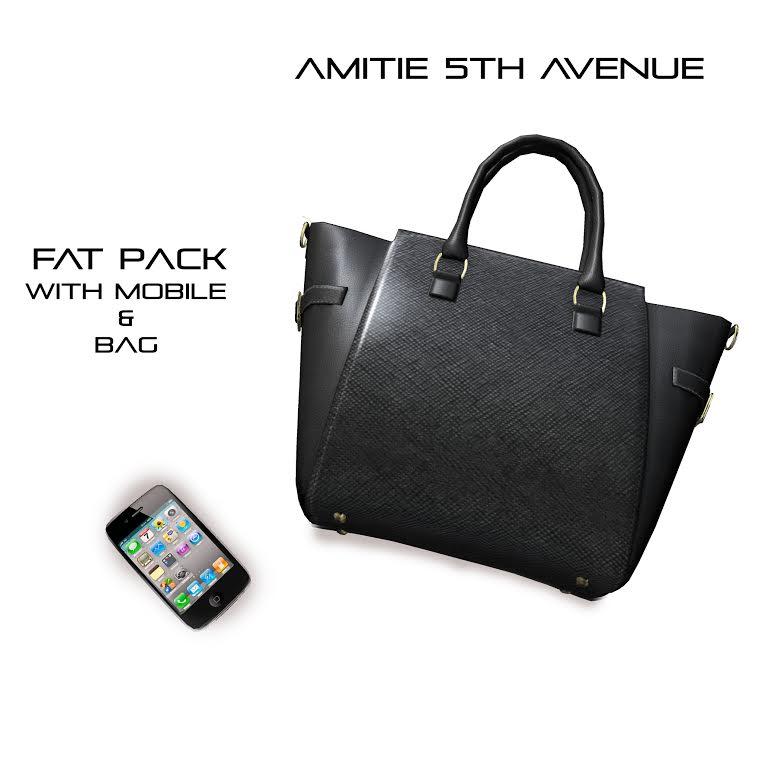 Amitie_1