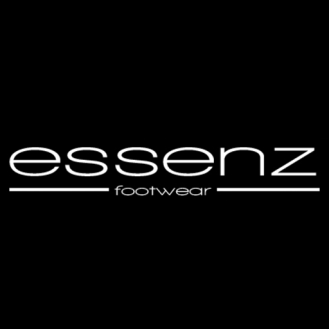 Essenz logo 512x512