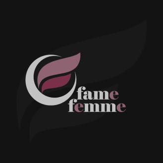 Fame Femme
