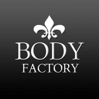 LOGO - Body Factory JPEG