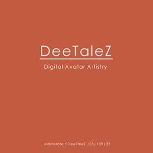 DeeTalez
