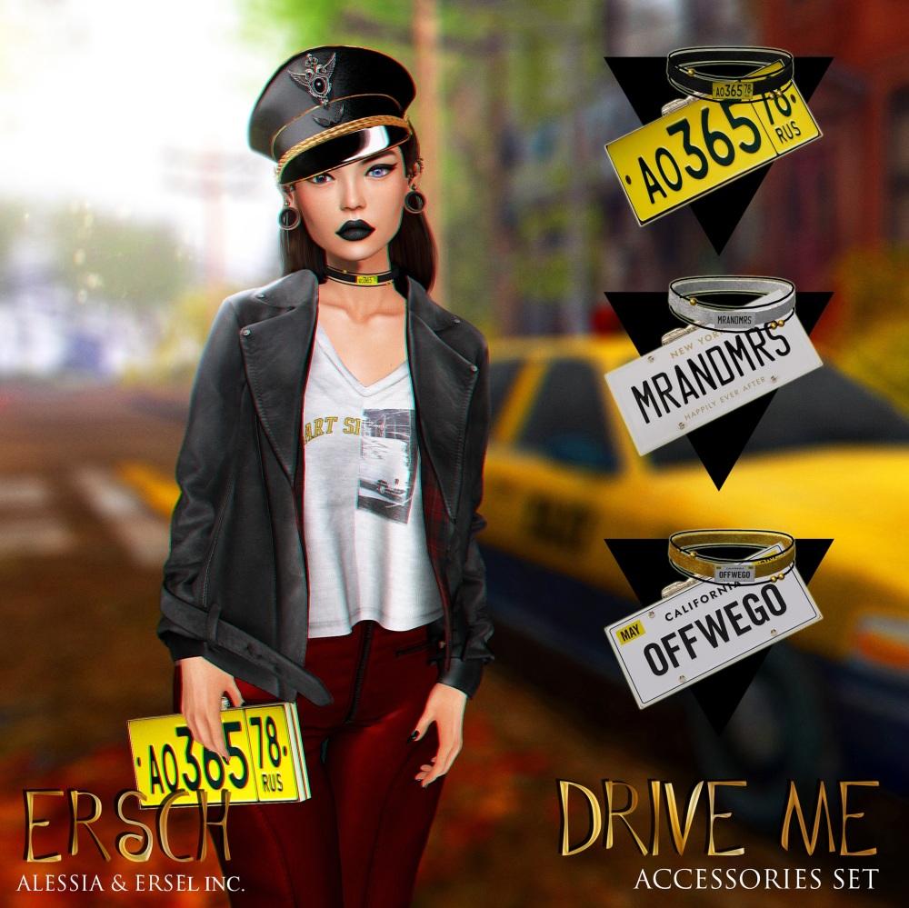 drive_me