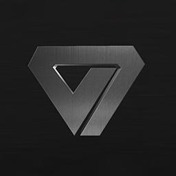 ..__ILLI__.. Logo Texture