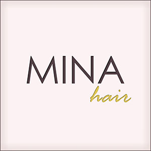 Mina-Hair