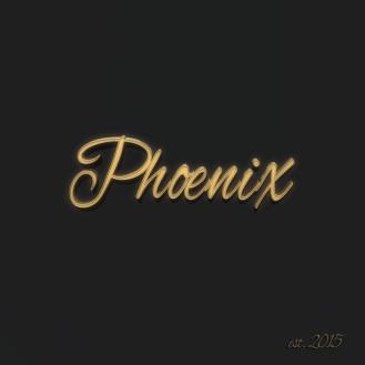 Phoenix-Hair-Logo-2016