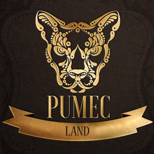 pumec_land_v_2