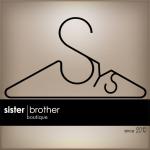 [sYs] Logo 2016