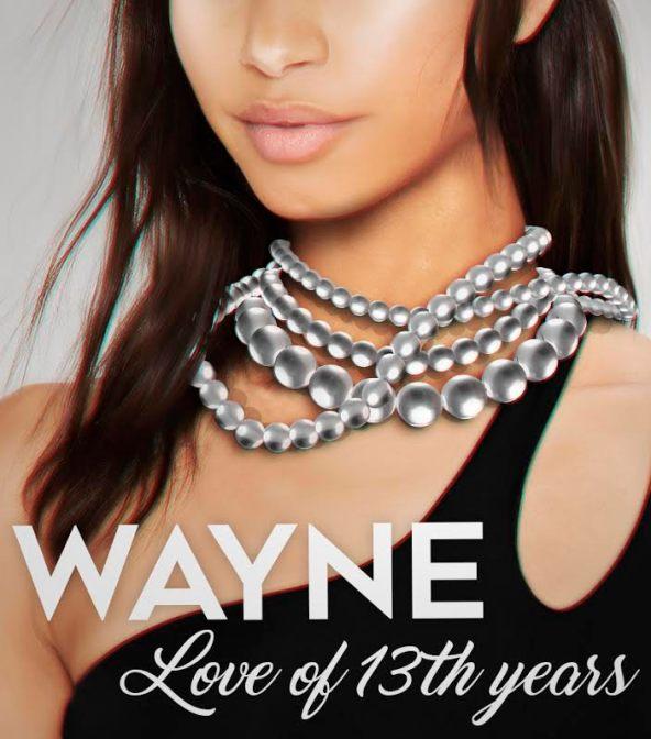 gift wayne