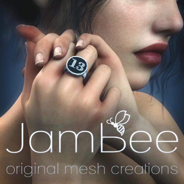 Jambee gift