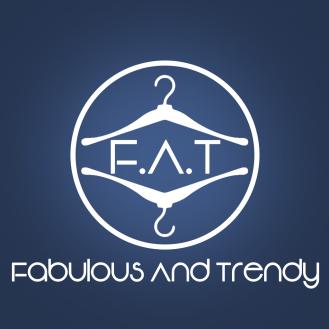 F.A.T New Symbol Logo