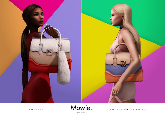 Mowie_2 - Αντιγραφή