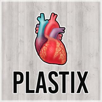 PLASTIXlogo512