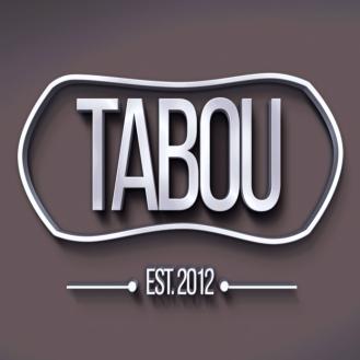 TABOU - LOGO