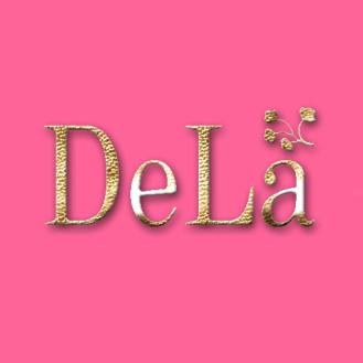 =DeLa_=_Logo