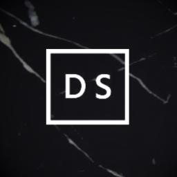 Diamandis Logo