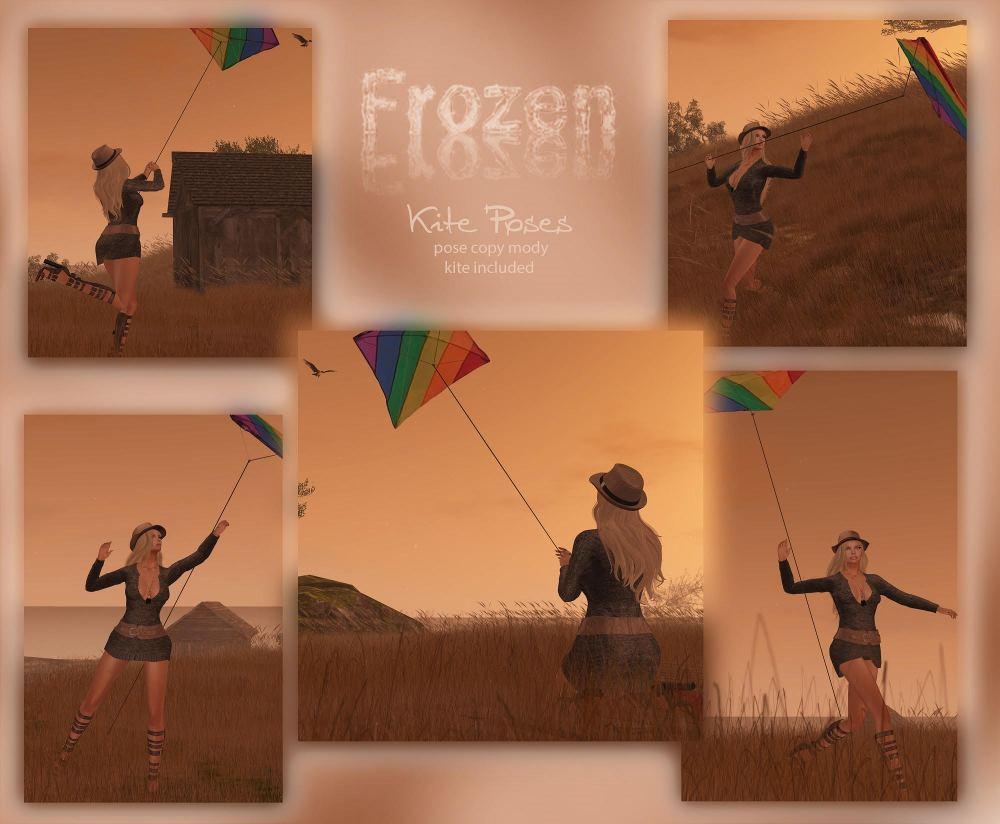 frozen-a