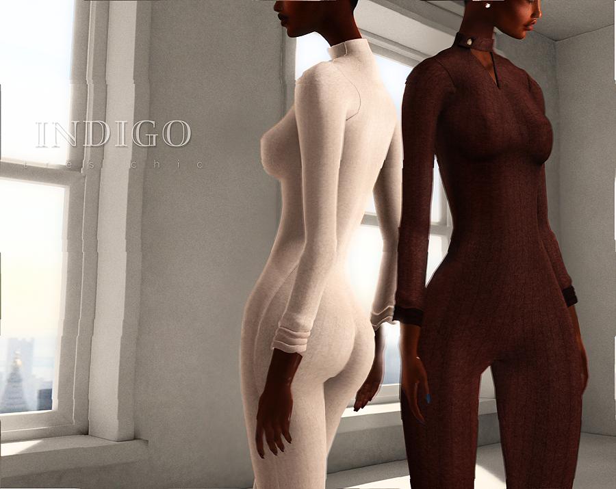 indigo_1