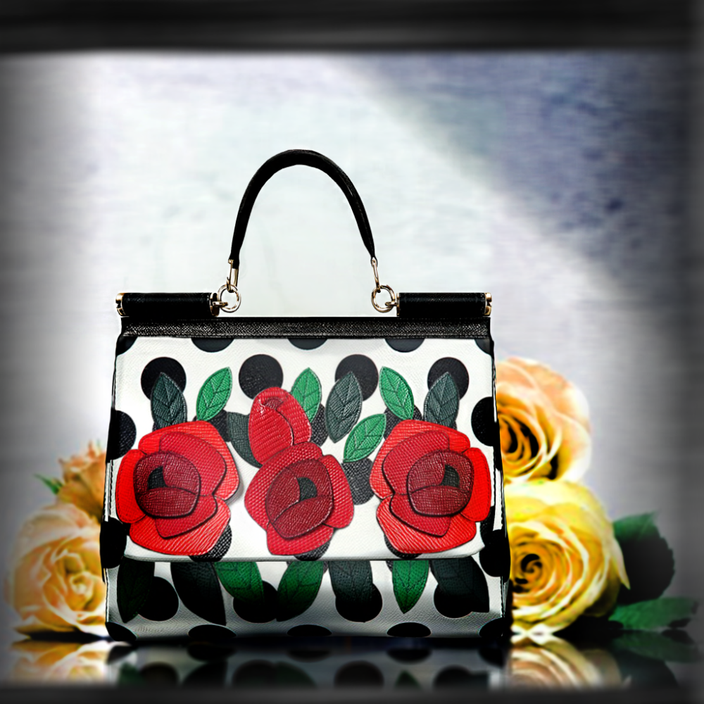 mediterraneo-collection-handbag-zafair