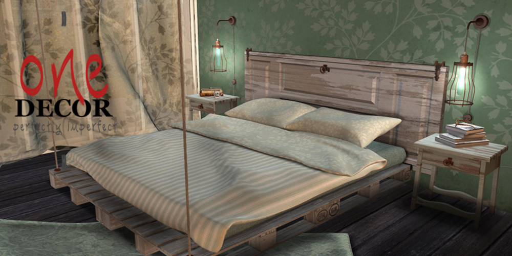 poster_bed_onedecor