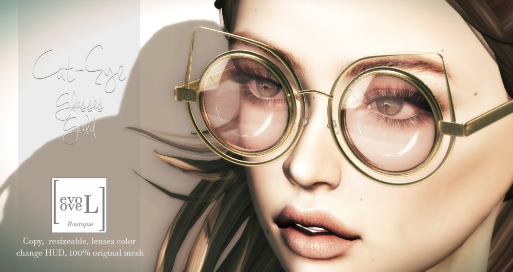 cat-eye-glasses-gold