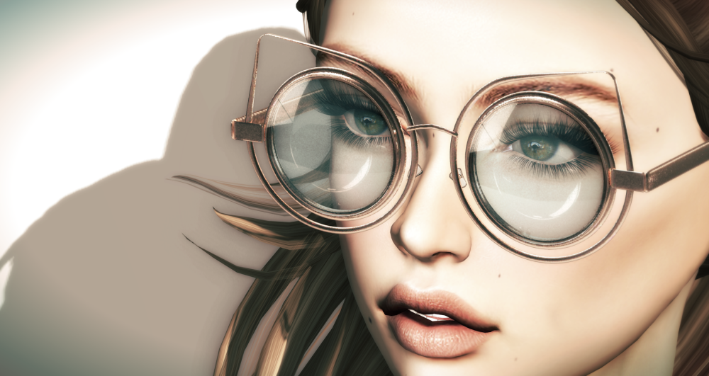 cat-eye-glasses-rose-gold-2