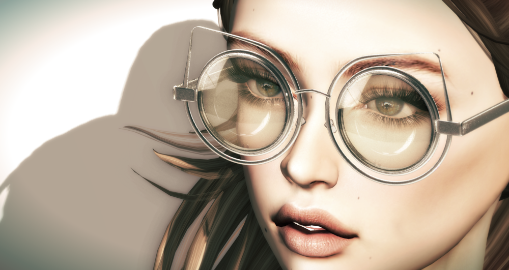 cat-eye-glasses-silver